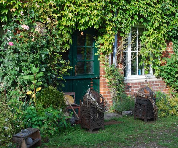 gastbeitrag der naturgarten gartengestaltung verwunschen